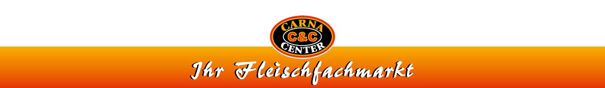 Carna Center Oberaach – Ihr Fleischfachmarkt